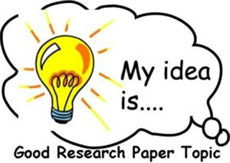 Sample Scientific Research Paper - wikiHow